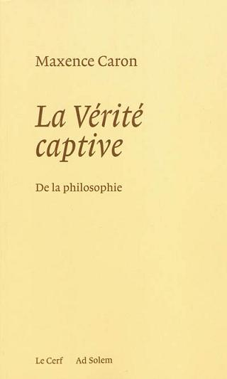 Caron_verite_captive-06251