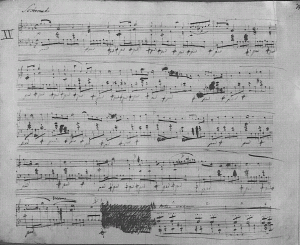 Full_page,_Chopin_Prelude_15