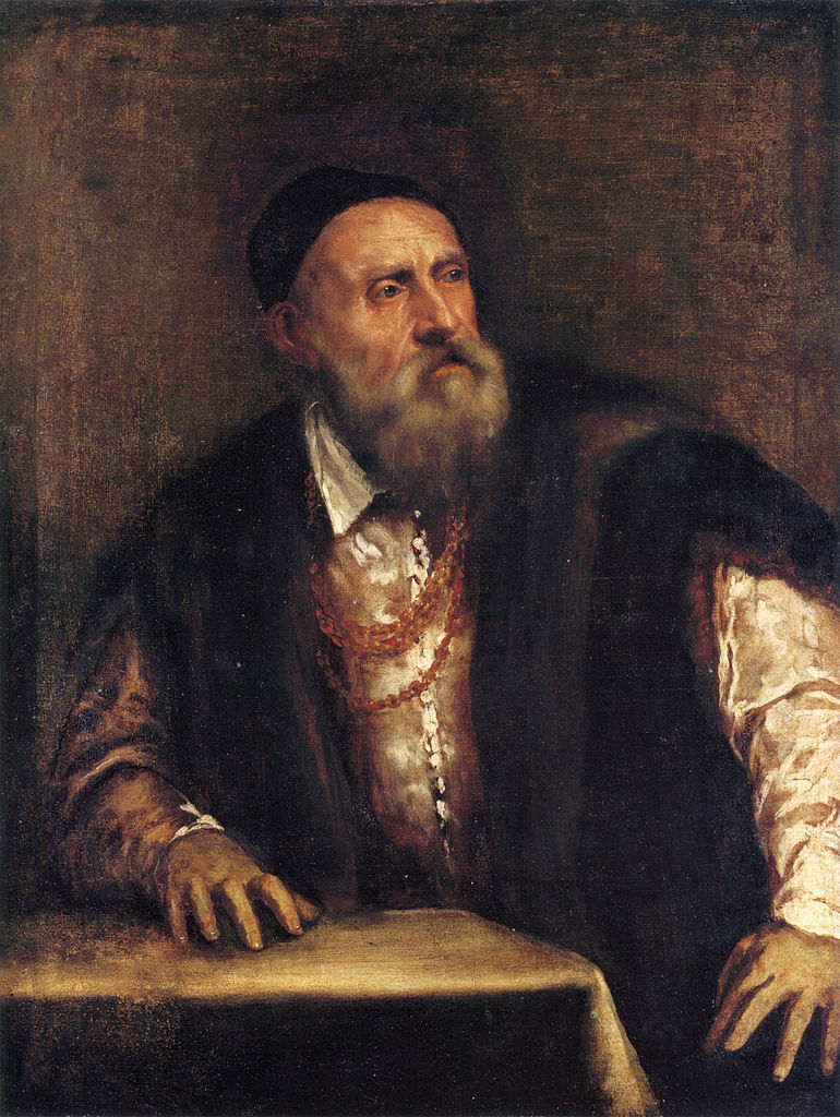 770px-Self-portrait_of_Titian