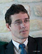 David Mascré