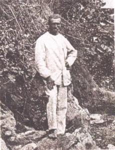 rimbaud-abyssinie.1187266467