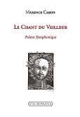 Le Chant du Veilleur - poeme