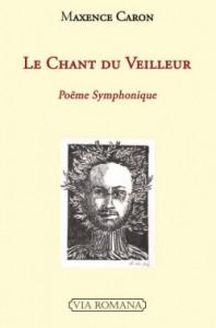 Chant-du-Veilleur-img