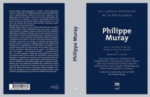 Cah.d'Hist.de la ph.-Muray2