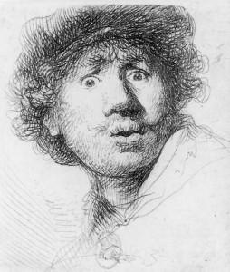 1312311-Rembrandt_Autoportrait_aux_yeux_hagards