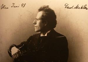 mahler1898