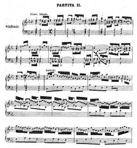 Première page-BWV0826