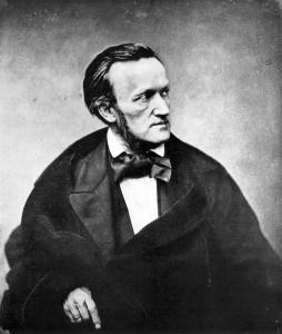 Richard_Wagner,_Paris,_1861