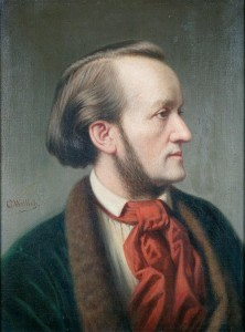 Wagner jeune