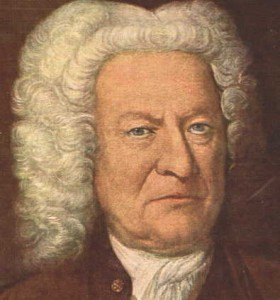 Bach_alt