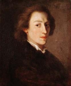 Chopin_Scheffer