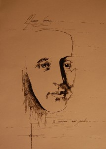 Mendelssohn, par Sofia Rodriguez Castro