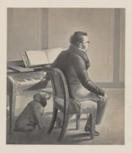 Schubert_f1