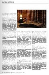 Artcroissance ete 2013 - Copie