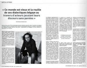 Artcroissance ete 2013 - Copie (2)