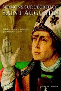 Sermons de st Augustin_couv_BOUQUINS