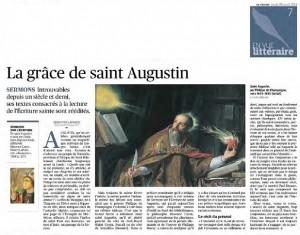 Figaro 24avril2014_1
