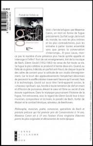 Glenn_Gould_Tractatus de musica-4Couverture