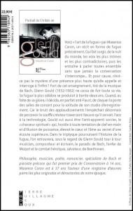 Glenn_Gould_Tractatus de musica-Couverture2