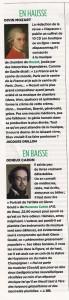 Article Nouvel Obs 19 juin 2014