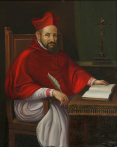 Saint_Robert_Bellarmin