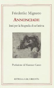 couverture-annonciade