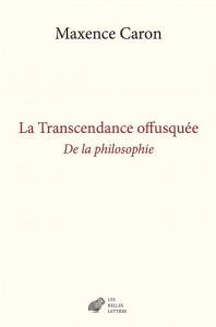 couv-transcendance-offusquee