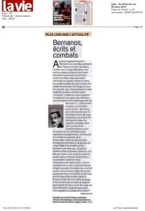 bernanos_article-la-vie