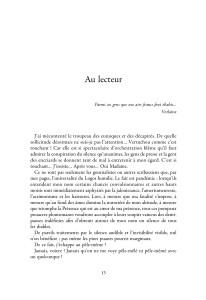 maxence-caron-au-lecteur