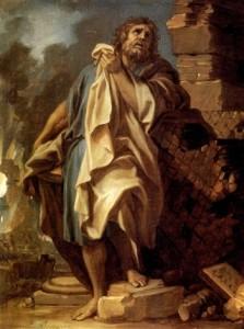 charles-le-brun-jeremie-pleurant-sur-les-ruines-de-jerusalem