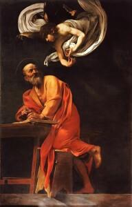the_inspiration_of_saint_matthew-caravaggio_1602